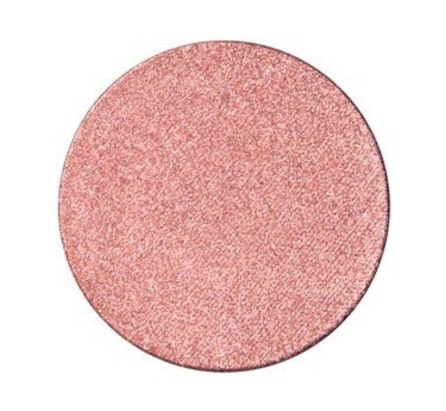 Eyeshadow Refill - Snowberry