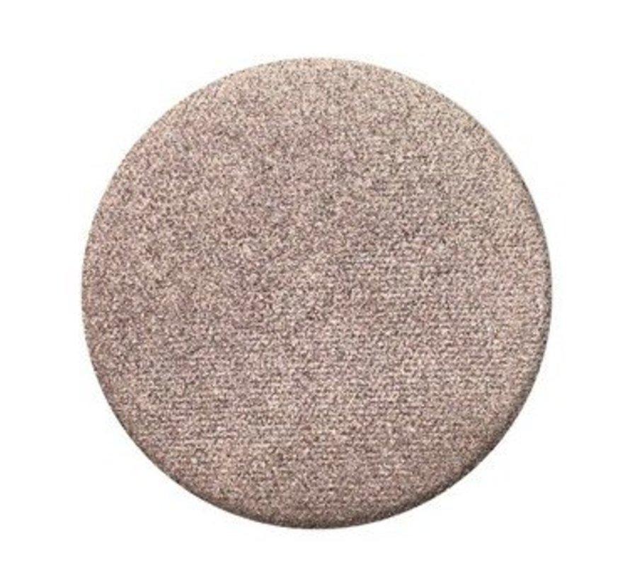 Eyeshadow Refill - Chemical Bond