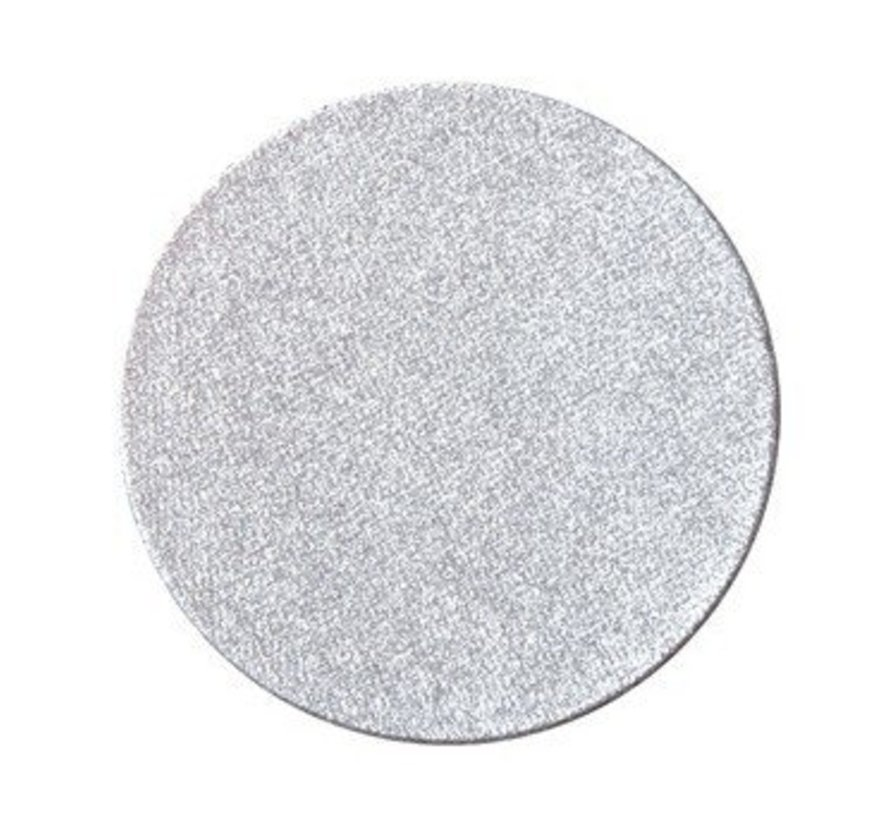 Eyeshadow Refill - Frozen