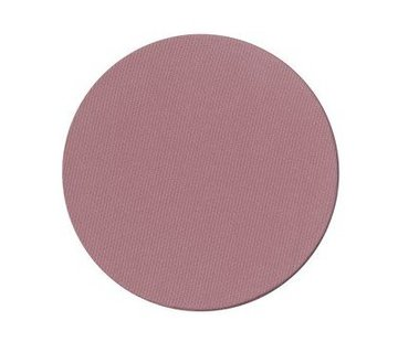 NABLA Eyeshadow Refill - Circle