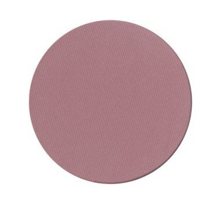 Eyeshadow Refill - Circle