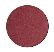 NABLA Eyeshadow Refill - Daphne N°2