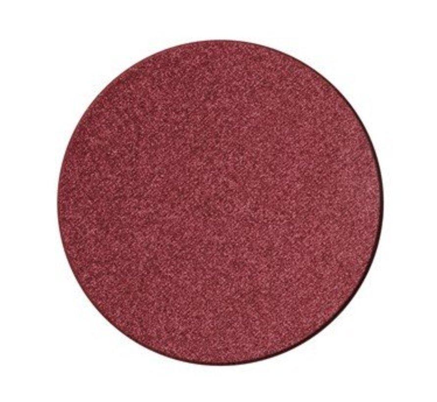 Eyeshadow Refill - Daphne N°2