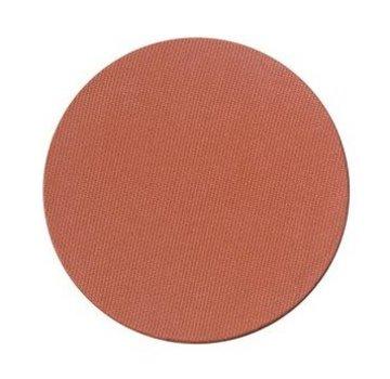 NABLA Eyeshadow Refill - Petra