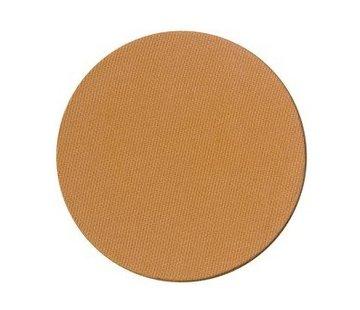 NABLA Eyeshadow Refill - Caramel