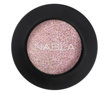NABLA Eyeshadow - Glasswork