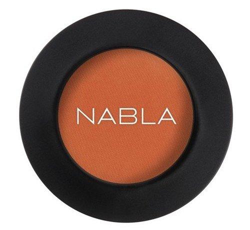 NABLA Eyeshadow - Paprika
