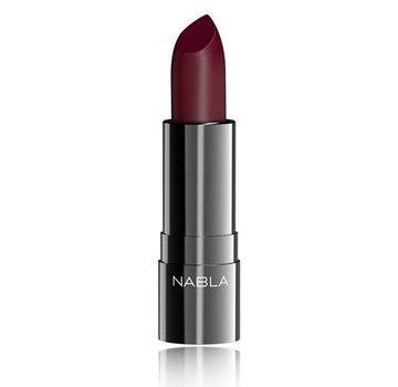 NABLA Diva Crime Lipstick - Domina