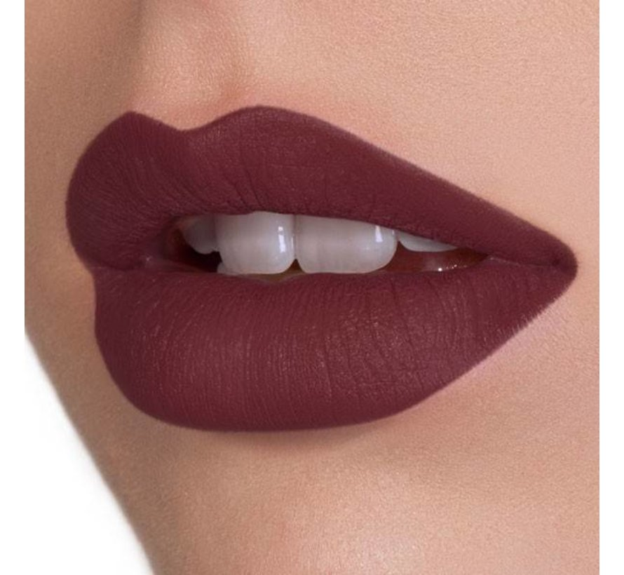Diva Crime Lipstick - Kernel