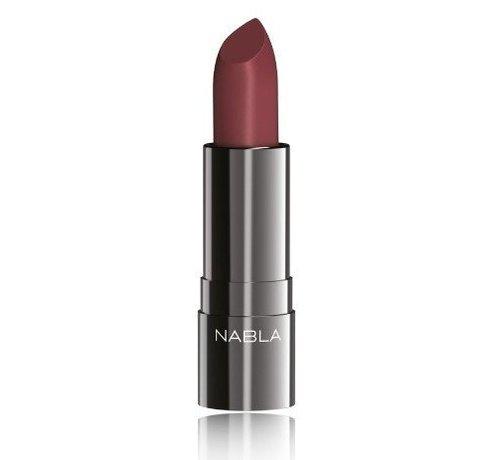 NABLA Diva Crime Lipstick - Kernel
