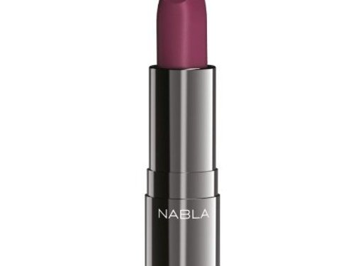 NABLA Diva Crime Lipstick - Cosmic Dancer