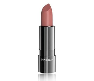 NABLA Diva Crime Lipstick - Closer