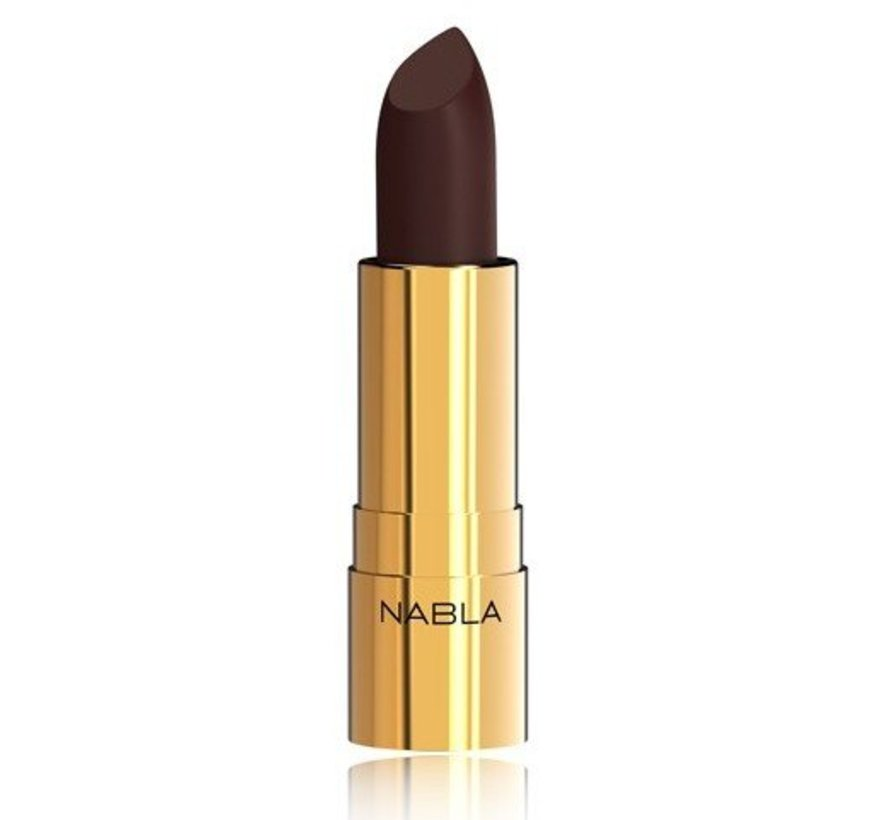 Diva Crime Lipstick Gold - Dilemma