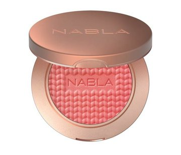 NABLA Blossom Blush - Beloved