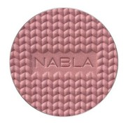 NABLA Blossom Blush Refill - Regal Mauve