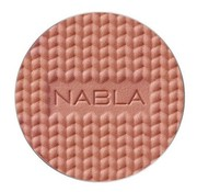 NABLA Blossom Blush Refill - Hey Honey!