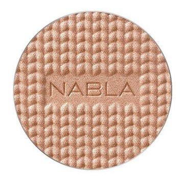 NABLA Shade & Glow Refill - Jasmine