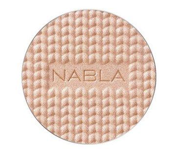 NABLA Shade & Glow Refill - Baby Glow