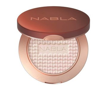 NABLA Shade & Glow - Angel