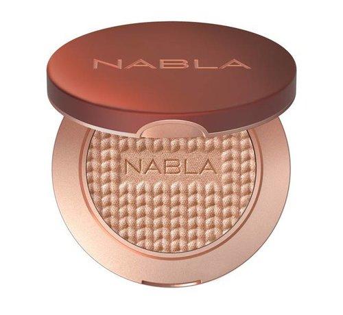 NABLA Shade & Glow - Jasmine
