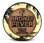 W7 Make-Up Bronze Fever
