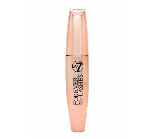W7 Make-Up Forever Lashes - Mascara
