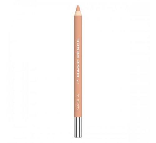 NABLA Magic Pencil - Dark Nude