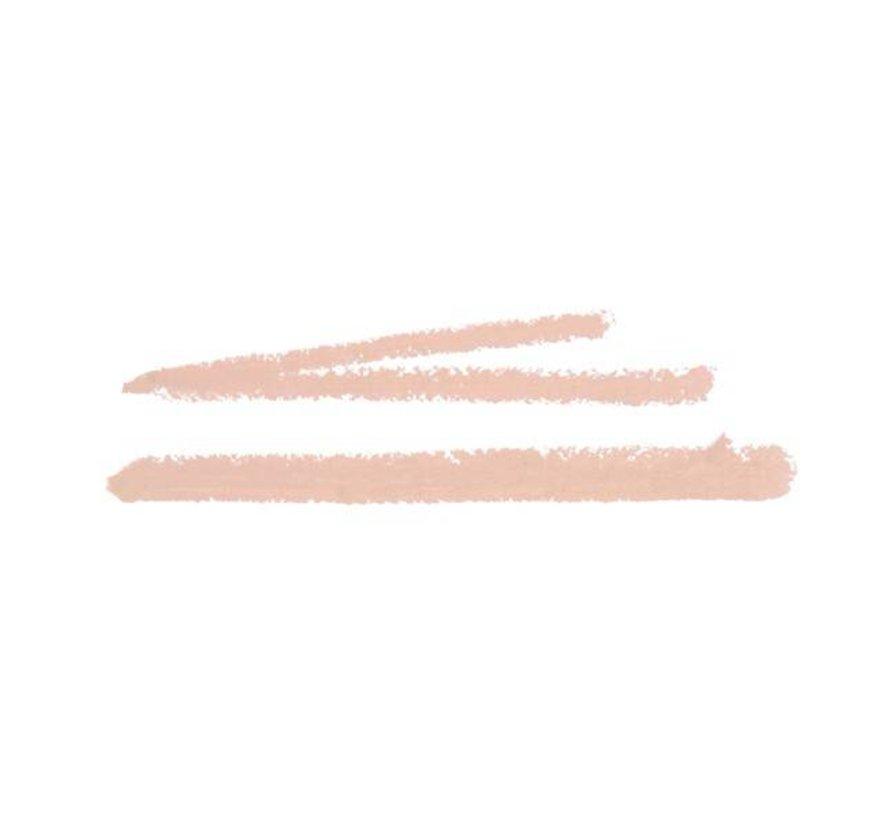 Magic Pencil - Nude