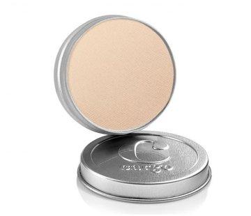 Cargo Cosmetics Eyeshadow - Windsor