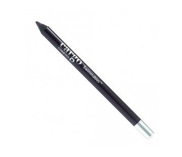 Cargo Cosmetics Swimmables Eye Pencil - Pfeiffer Beach