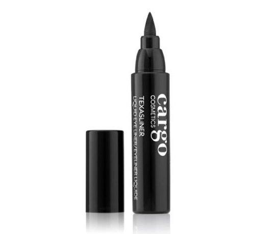 Cargo Cosmetics Texas Liquid Eye Liner