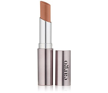 Cargo Cosmetics Lip Color - Las Vegas
