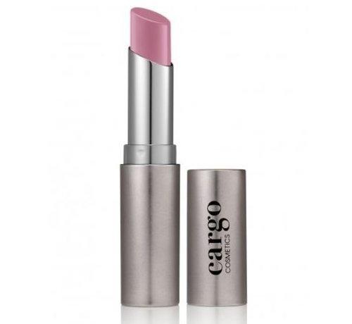 Cargo Cosmetics Lip Color - Kyoto