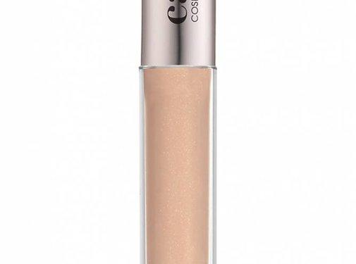 Cargo Cosmetics Essential Lip Gloss - Gobi