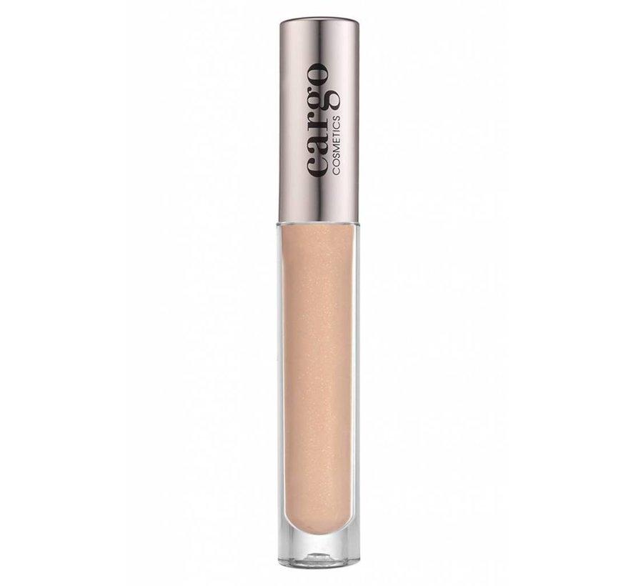 Essential Lip Gloss - Gobi