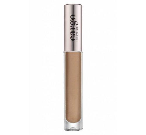 Cargo Cosmetics Essential Lip Gloss - Taos