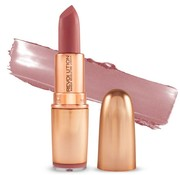 Makeup Revolution Iconic Matte Nude Revolution Lipstick - Lust
