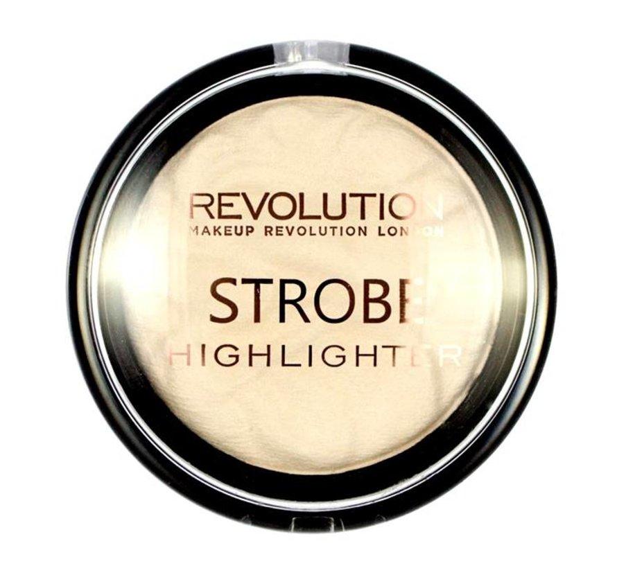 Strobe Highlighter - Ever Glow Lights
