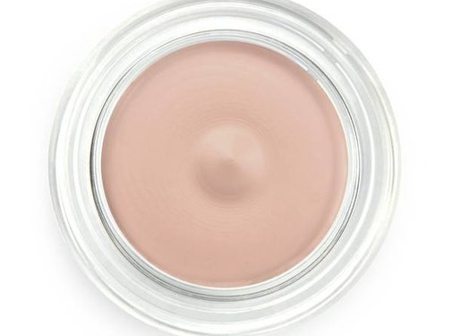 NABLA Crème Shadow - Morning Glory