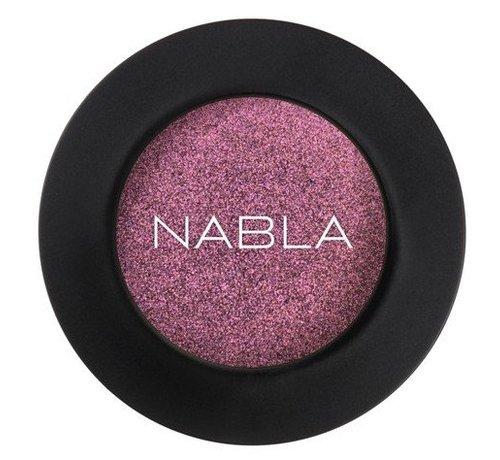 NABLA Eyeshadow - Juno Moon