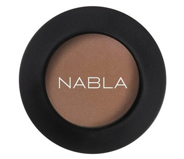 NABLA Eyeshadow - Wild Side