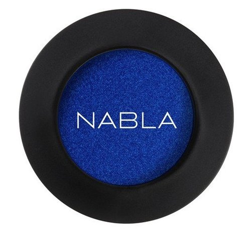 NABLA Eyeshadow - Eternity