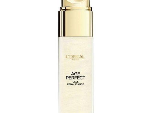 L'Oréal Age Perfect Cell Renaissance Serum