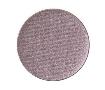 NABLA Eyeshadow Refill - Interference