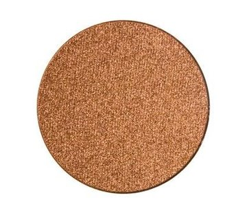 NABLA Eyeshadow Refill - Rust