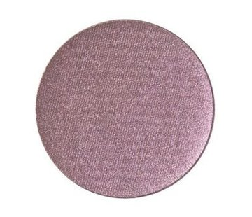 NABLA Eyeshadow Refill - Ground State