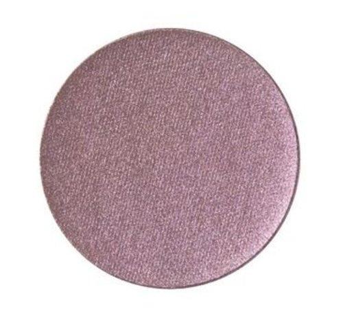 NABLA Eyeshadow Refill - Ground State