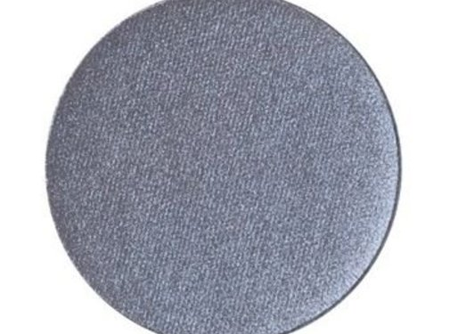 NABLA Eyeshadow Refill - Chatter Mark