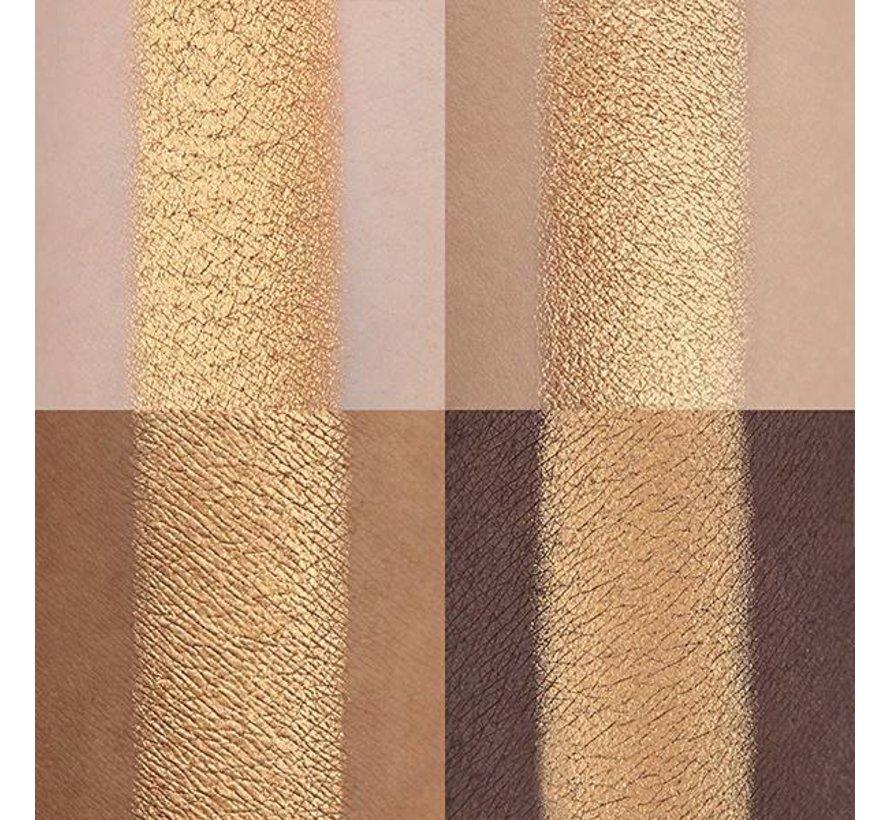 Eyeshadow Refill - Cleo