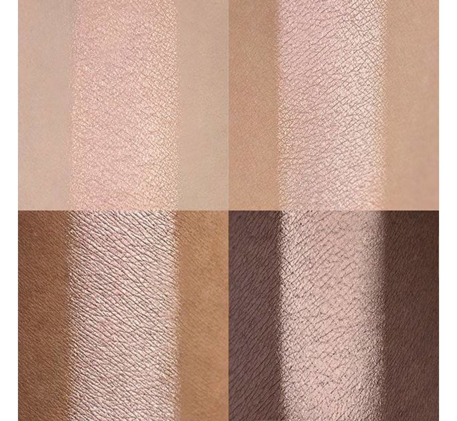 Eyeshadow Refill - Sugar